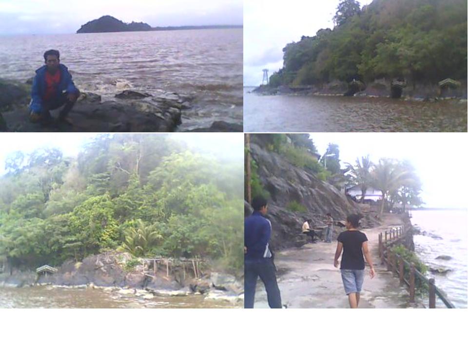 Tanjung batu pemangkat